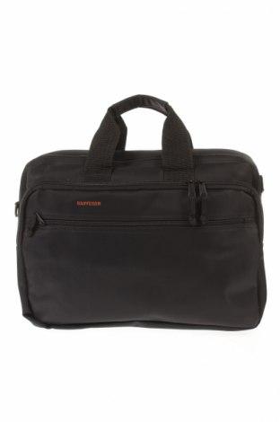 Чанта за документи Raiffeisen