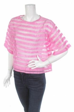 Дамска блуза Gorman