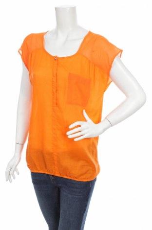 Дамска блуза Laura Scott, Размер XL, Цвят Оранжев, Цена 5,29лв.