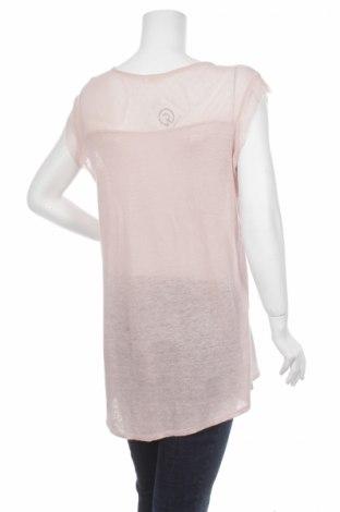 Дамска блуза Yerse