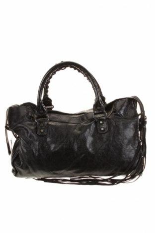 10fe91fc9 Dámská kabelka Balenciaga - koupit za vyhodné ceny na Remix - #102256005