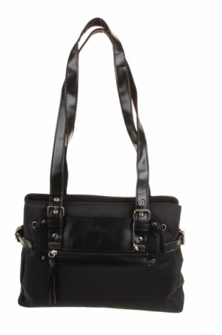 Дамска чанта Bellini