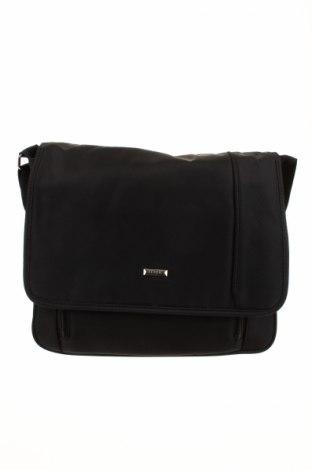 Дамска чанта Cerlic