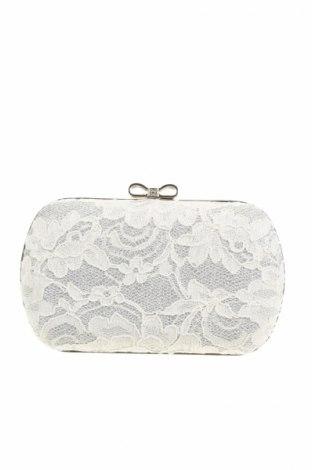 Дамска чанта Claire's