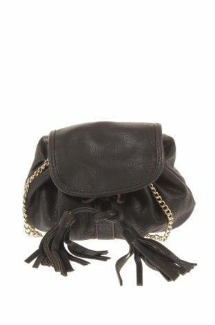 Дамска чанта Maddison