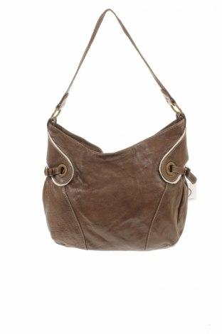 Дамска чанта The Original