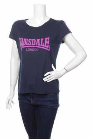Női póló Lonsdale - kedvező áron Remixben -  102135462 89ba9915bf