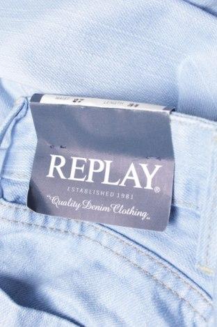Дамски дънки Replay