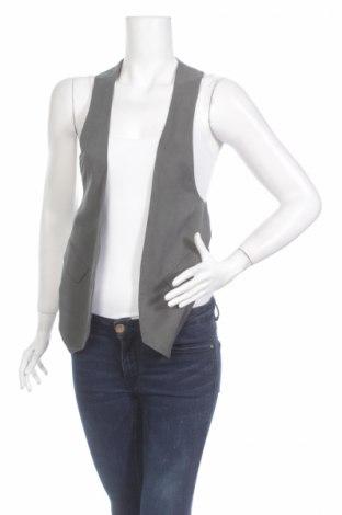 Дамски елек Zara