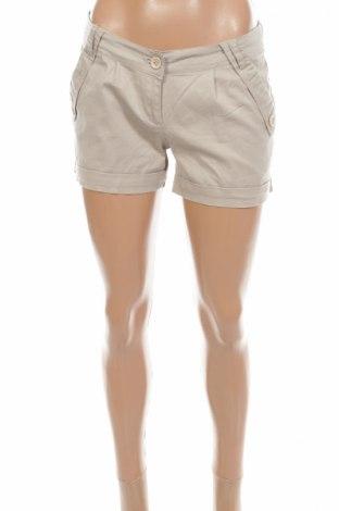 Дамски къс панталон Anima Bella