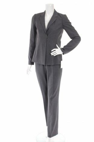 8357bbbb3c Női öltöny Calvin Klein - kedvező áron Remixben - #102251992