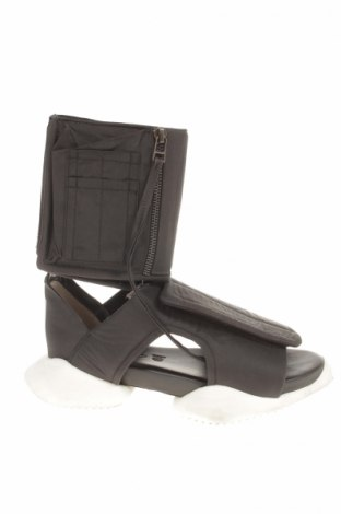 dcf1a1783d4 Γυναικείες μπότες καλοκαιρινές Adidas by Rick Owens - σε συμφέρουσα ...