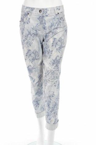 Дамски панталон Allsport Of Austria
