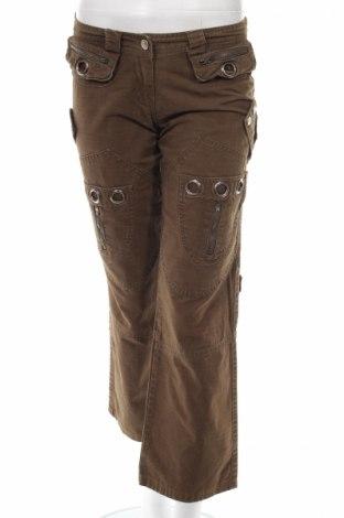 Дамски панталон Army