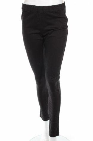 Дамски панталон H