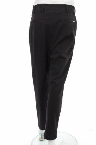 9ccf04676b5 Dámské kalhoty Koralline - koupit za vyhodné ceny na Remix -  102235548