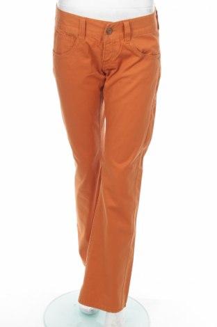 Дамски панталон Replay