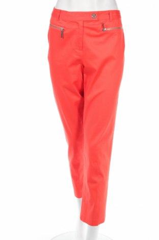 Pantaloni sport de femei Michael Kors