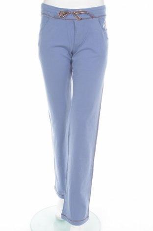Pantaloni trening de femei Replay