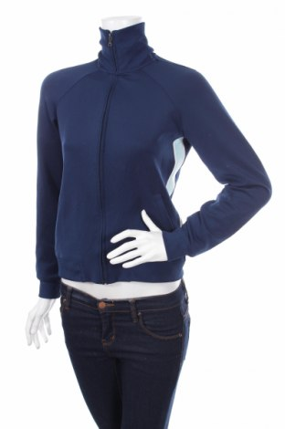 Bluză trening de femei New York & Company
