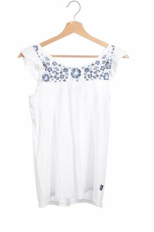 Детска блуза Arizona