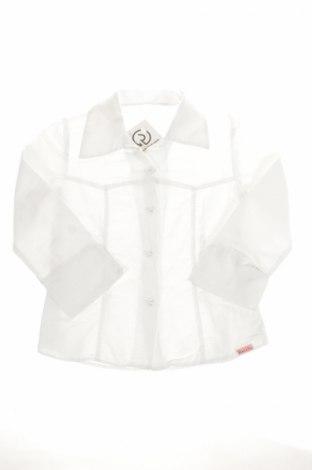 Dziecięca koszula Bonita