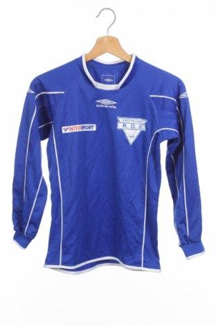 Bluză sport de copii Umbro