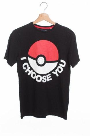 Детска тениска Pokemon