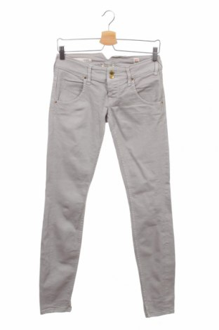 Blugi de copii Cycle jeans