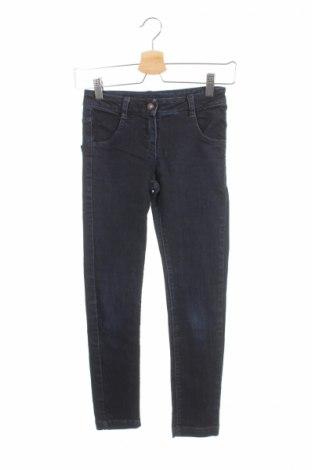 Dziecięce jeansy Junior Gaultier