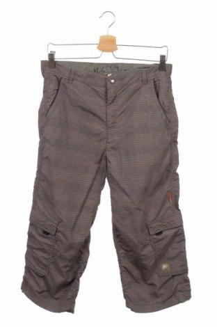 Pantaloni de copii Icepeak