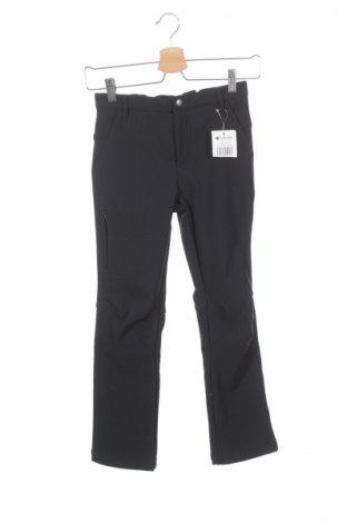Pantalon trening de copii Columbia