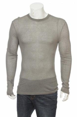 Мъжка блуза Armani Exchange