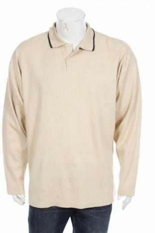Мъжка блуза Oleg Cassini