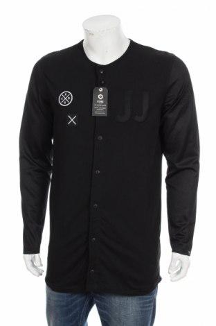 Jachetă tricotată de bărbați Jack & Jones