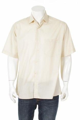 Мъжка риза Adam