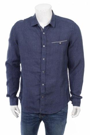 Мъжка риза Mavi