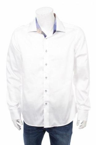 Męska koszula Vannucci