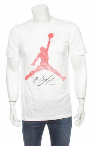 Tricou de bărbați Air Jordan Nike