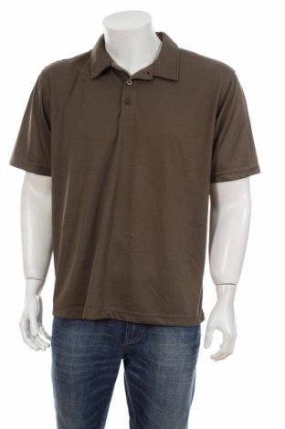 Мъжка тениска Firethorn