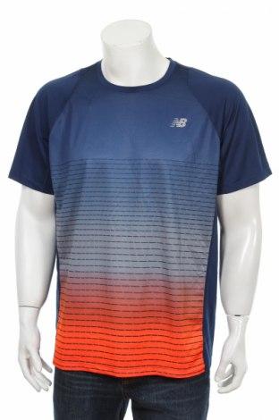 Tricou de bărbați New Balance