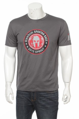 Tricou de bărbați Reebok