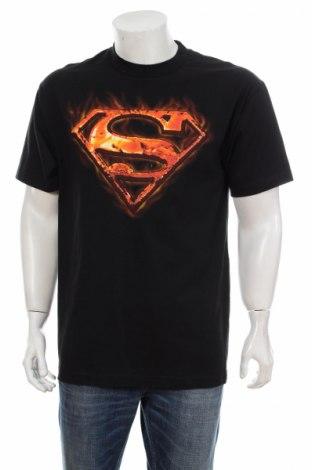 Tricou de bărbați Superman