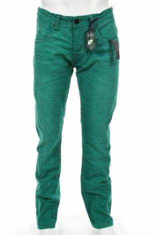Мъжки дънки One Green Elephant