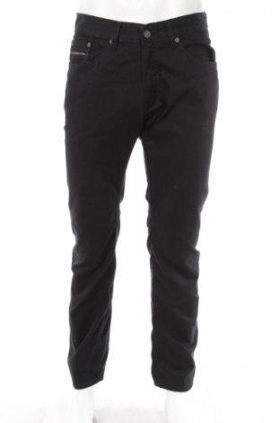 Męskie jeansy U.S. Polo Assn.