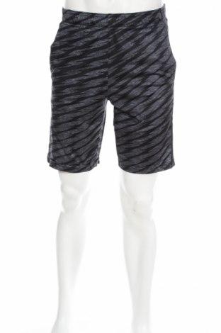 Pantaloni scurți de bărbați Adidas