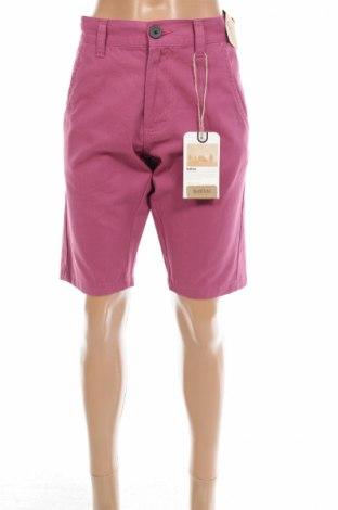 Ανδρικό κοντό παντελόνι Bellfield