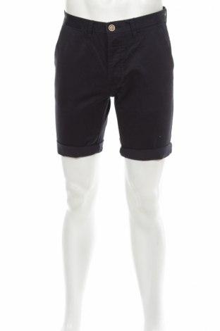 Pantaloni scurți de bărbați Cedar Wood State