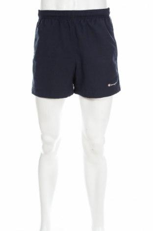 Pantaloni scurți de bărbați Champion