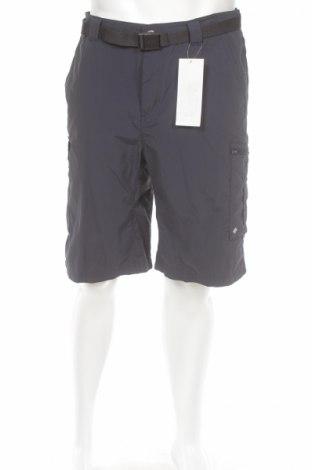 Мъжки къс панталон Columbia